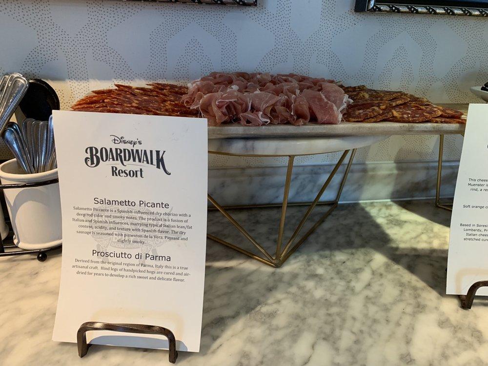 boardwalk club level innkeeper club appetizers 1.jpeg