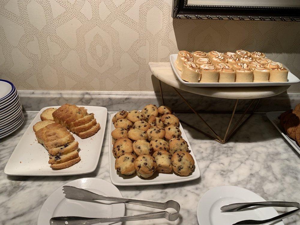boardwalk club level innkeeper club desserts 1.jpeg