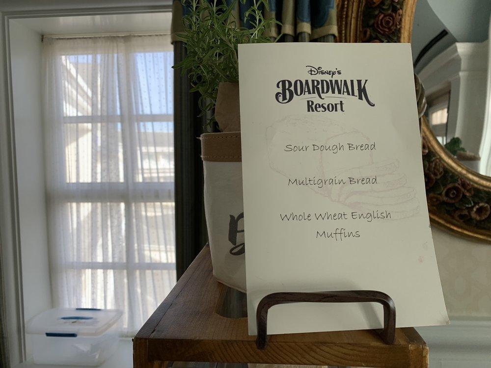 boardwalk club level innkeeper club breakfast 18.jpeg