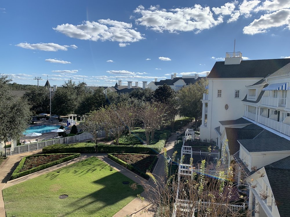 disney boardwalk review room view.jpeg