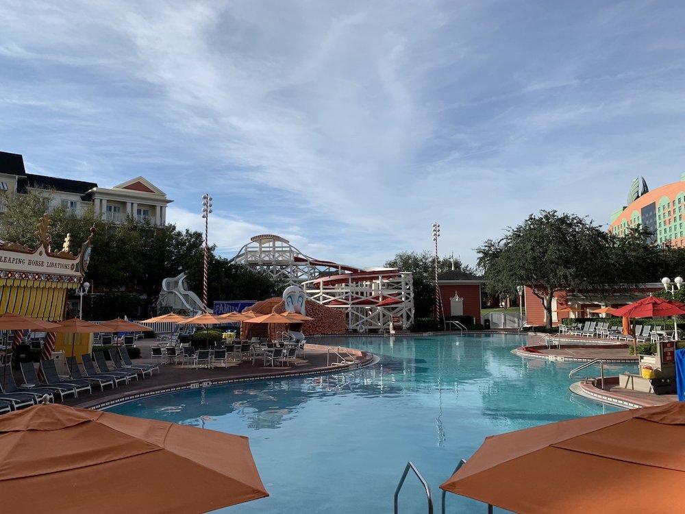 disney boardwalk review luna park pool.jpeg