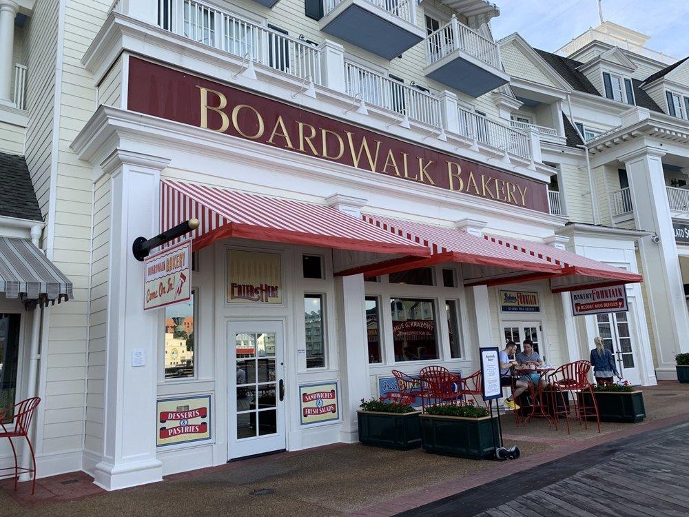 disney boardwalk review bakery.jpeg