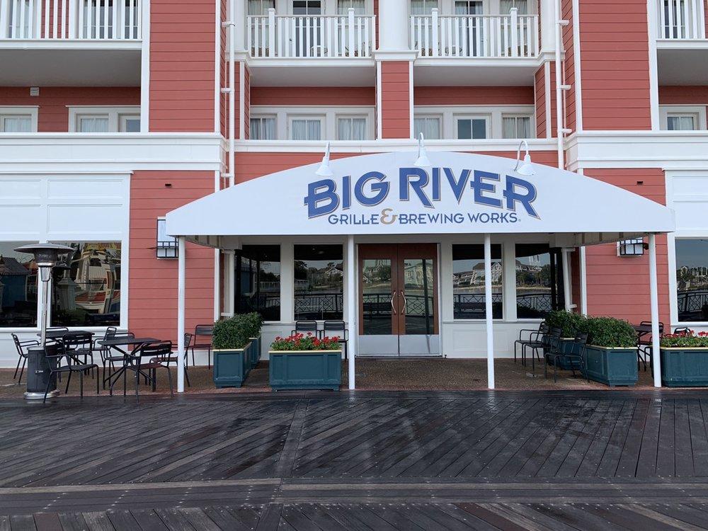 disney boardwalk review big river.jpeg