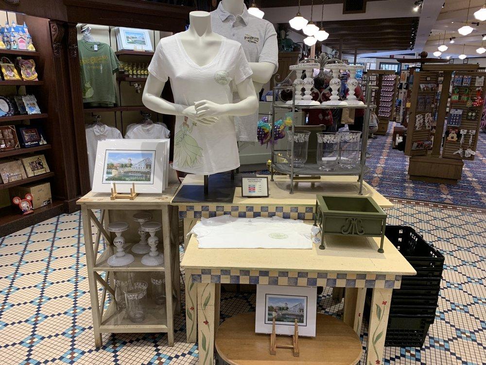 disney port orleans riverside merchandise 1.jpeg