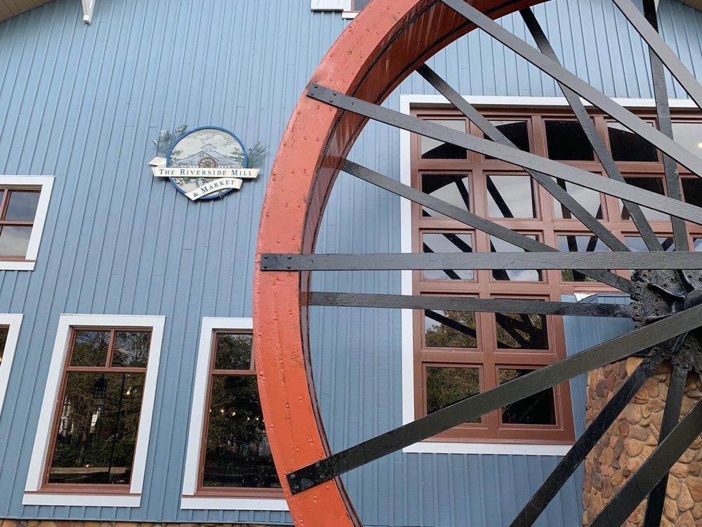 disneys port orleans riverside river mill 1.jpeg