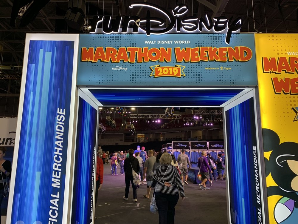 rundisney+disney+world+half+marathon+expo+3
