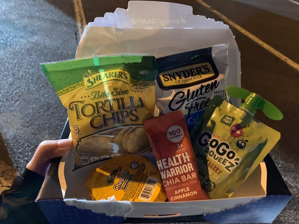 run disney world 5K snack box 2.jpg