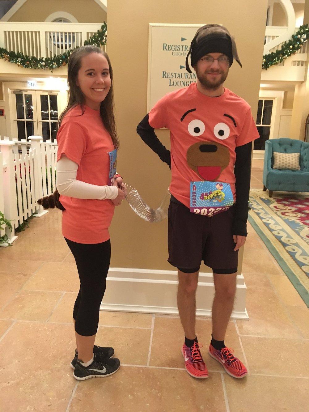 rundisney+disney+world+half+marathon+costume+3