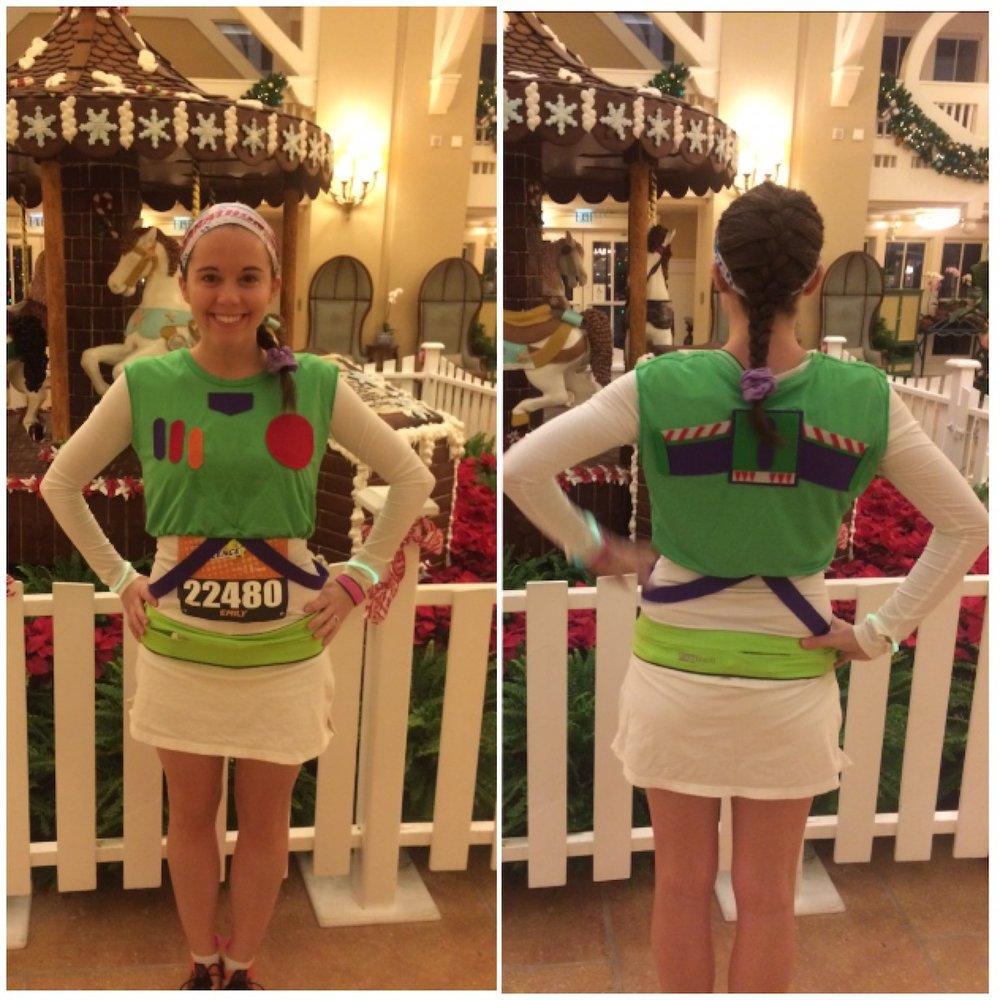 rundisney+disney+world+half+marathon+costume+1
