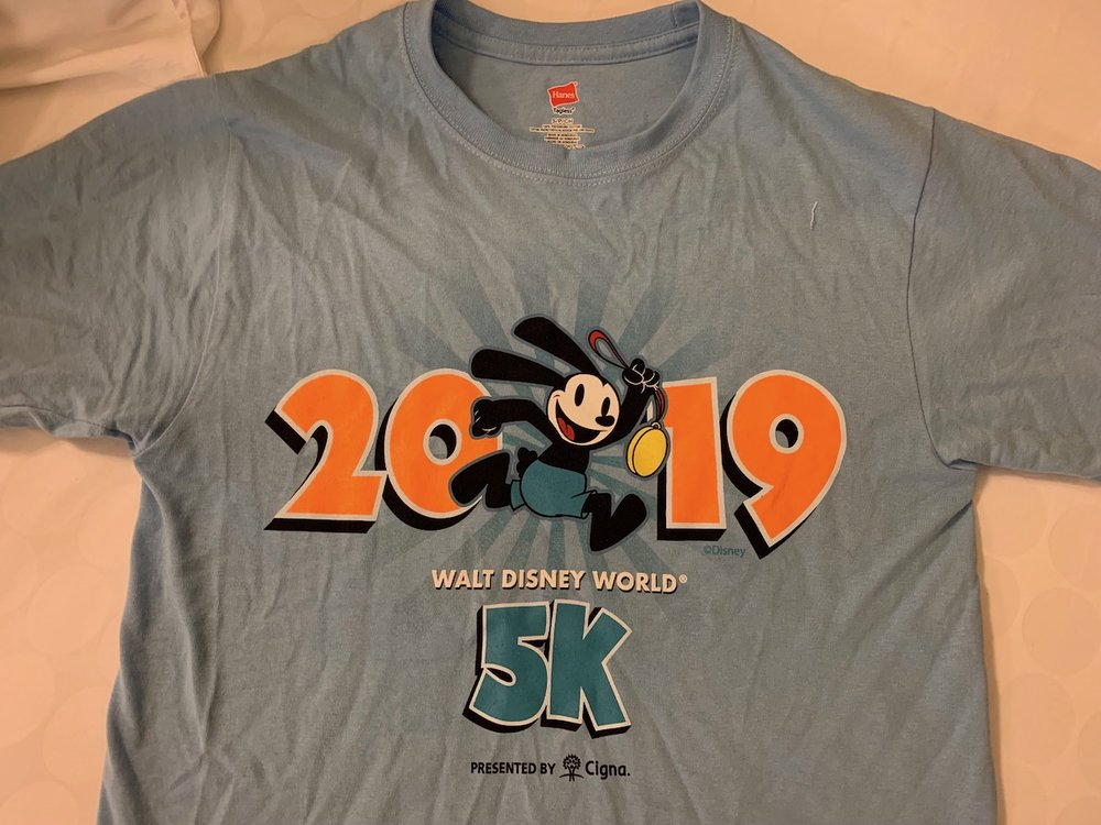 run disney world 5K tshirt.jpeg