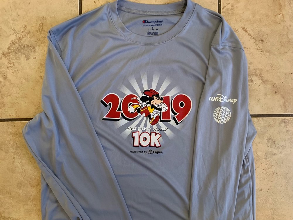 rundisney walt disney world 10k shirt.jpeg