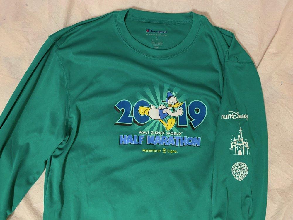 rundisney walt disney world half marathon 2019 shirt.jpeg