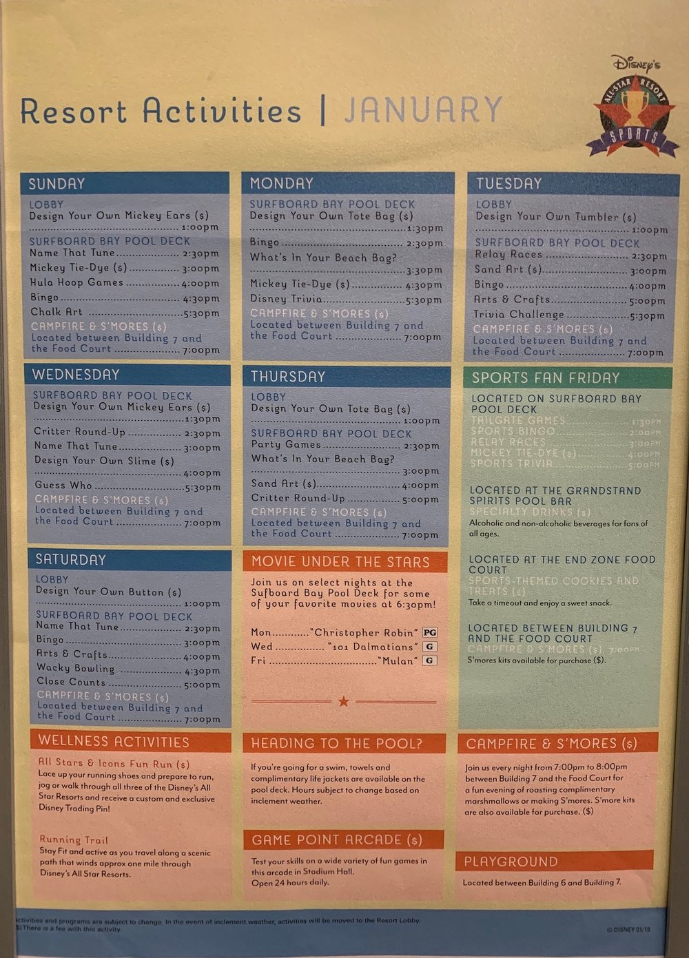 disney world all star sports review schedule.jpeg