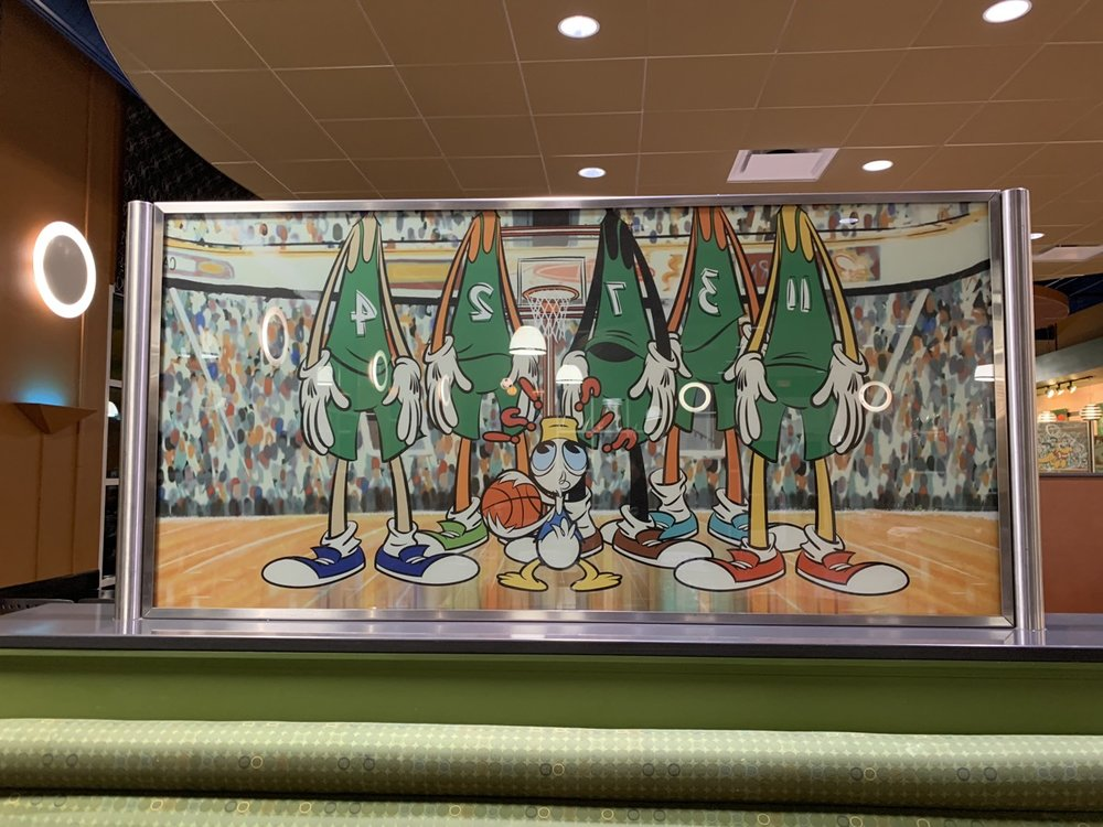 disney world all star sports resort review end zone food court 3.jpeg