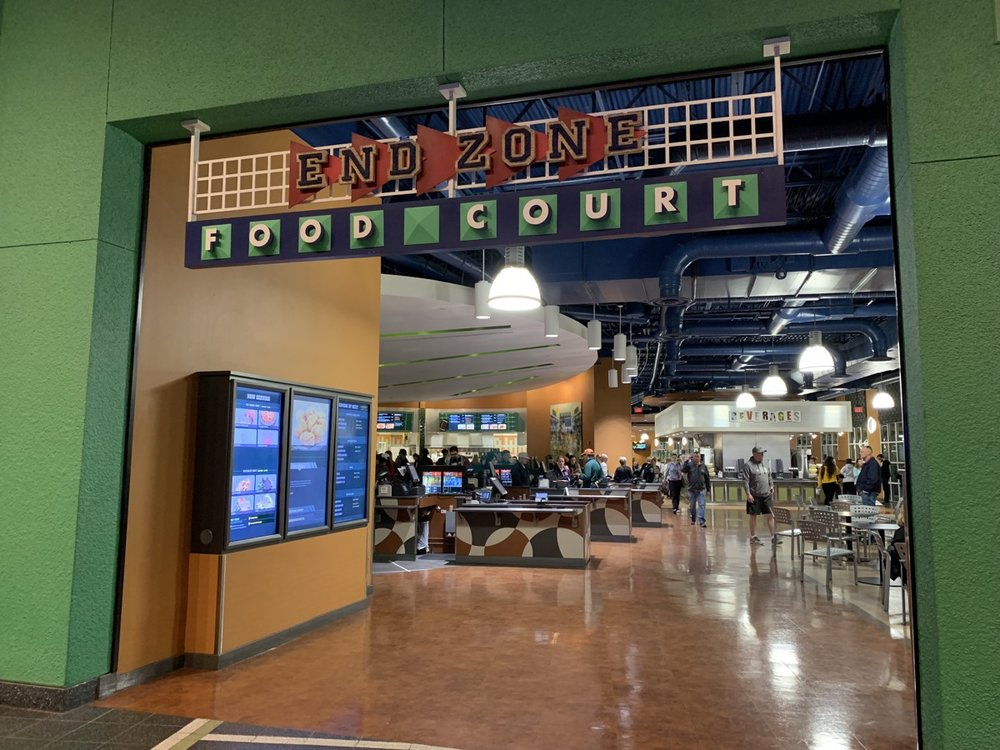 disney world all star sports resort review end zone food court 9.jpeg