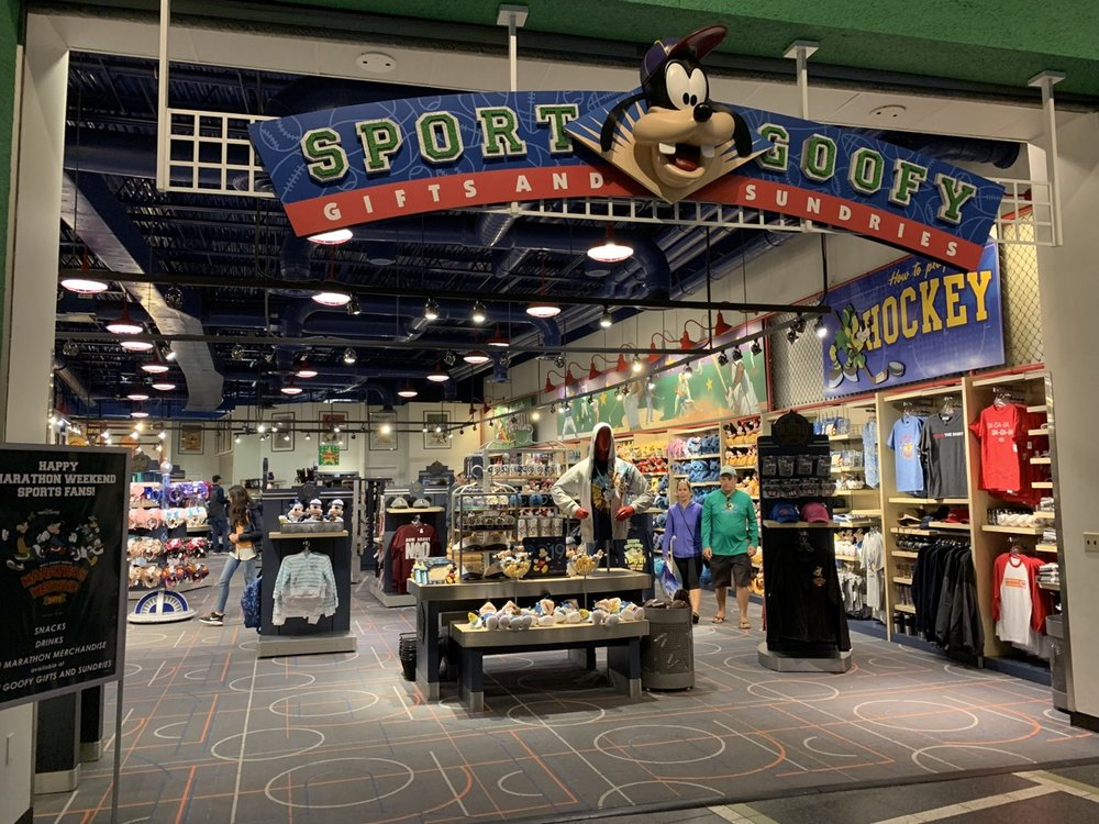 disney world all star sports resort review store 1.jpeg