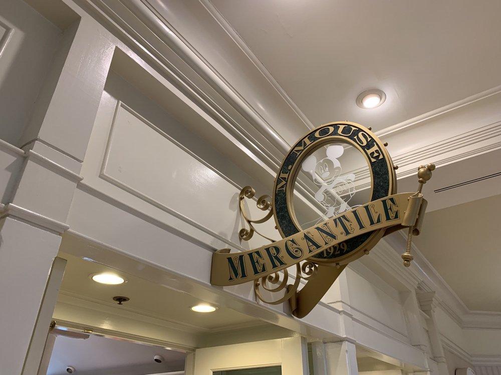 disneys grand floridian resort review mercantile 1.jpeg