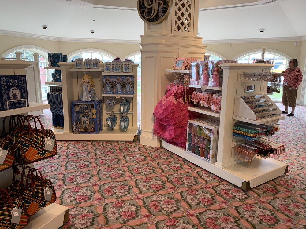 disneys grand floridian resort review mercantile 2.jpeg
