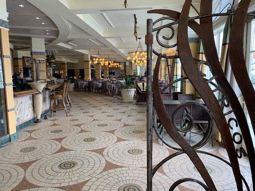 disneys grand floridian resort review citricos 2.jpeg