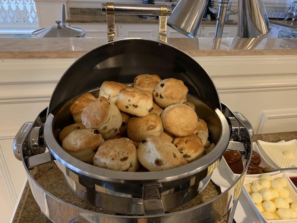 disneys grand floridian resort royal palm club afternoon tea 1.jpeg