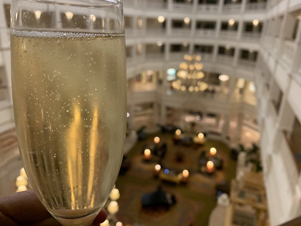 disneys grand floridian resort royal palm club grand indulgence 11.jpeg