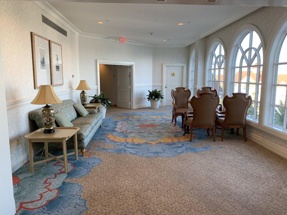 disney grand floridian royal palm club level review fifth floor 1.jpeg