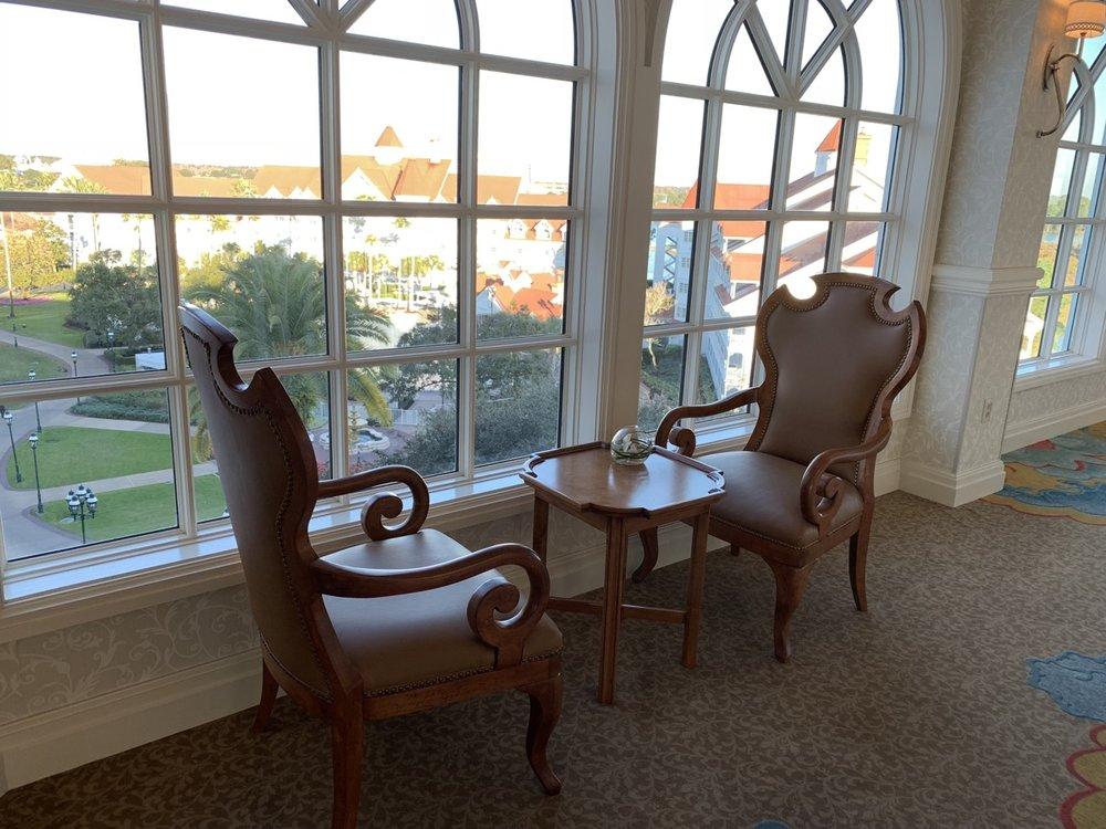 disney grand floridian royal palm club level review fifth floor 3.jpeg