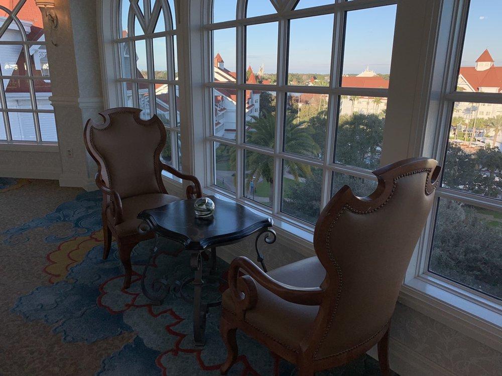 disney grand floridian royal palm club level review fifth floor 4.jpeg