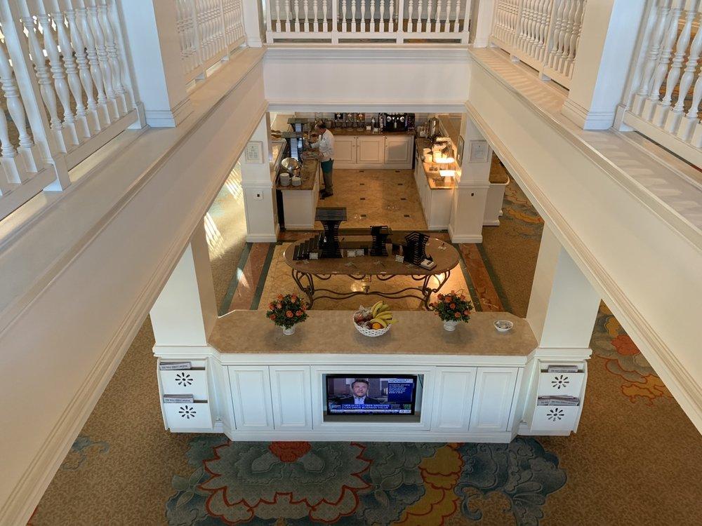 disney grand floridian royal palm club level review fifth floor 6.jpeg