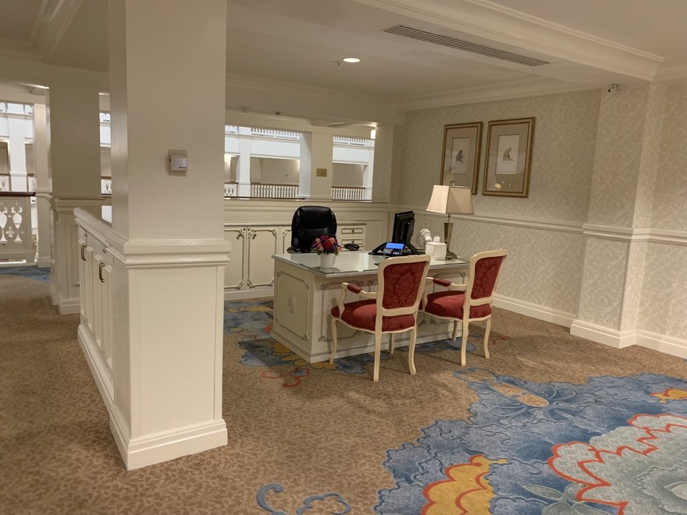 disney grand floridian royal palm club level review third floor 1.jpeg