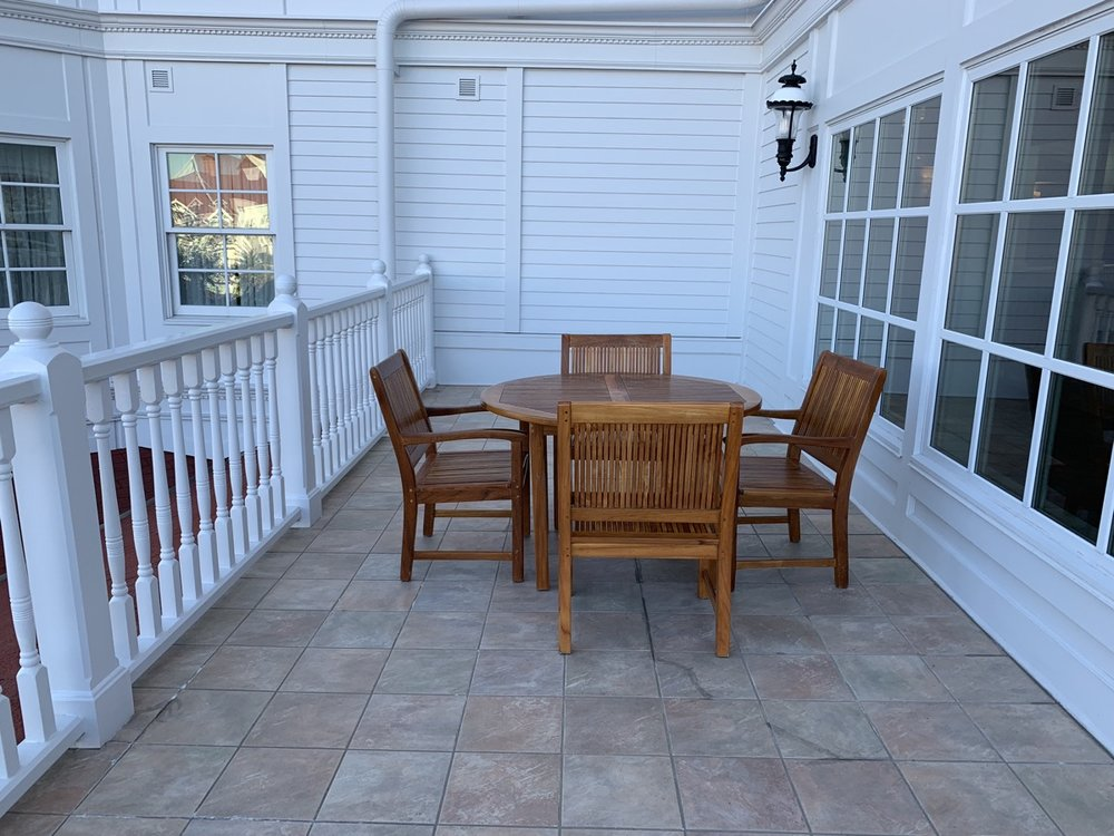 disney grand floridian royal palm club level review third floor 10.jpeg