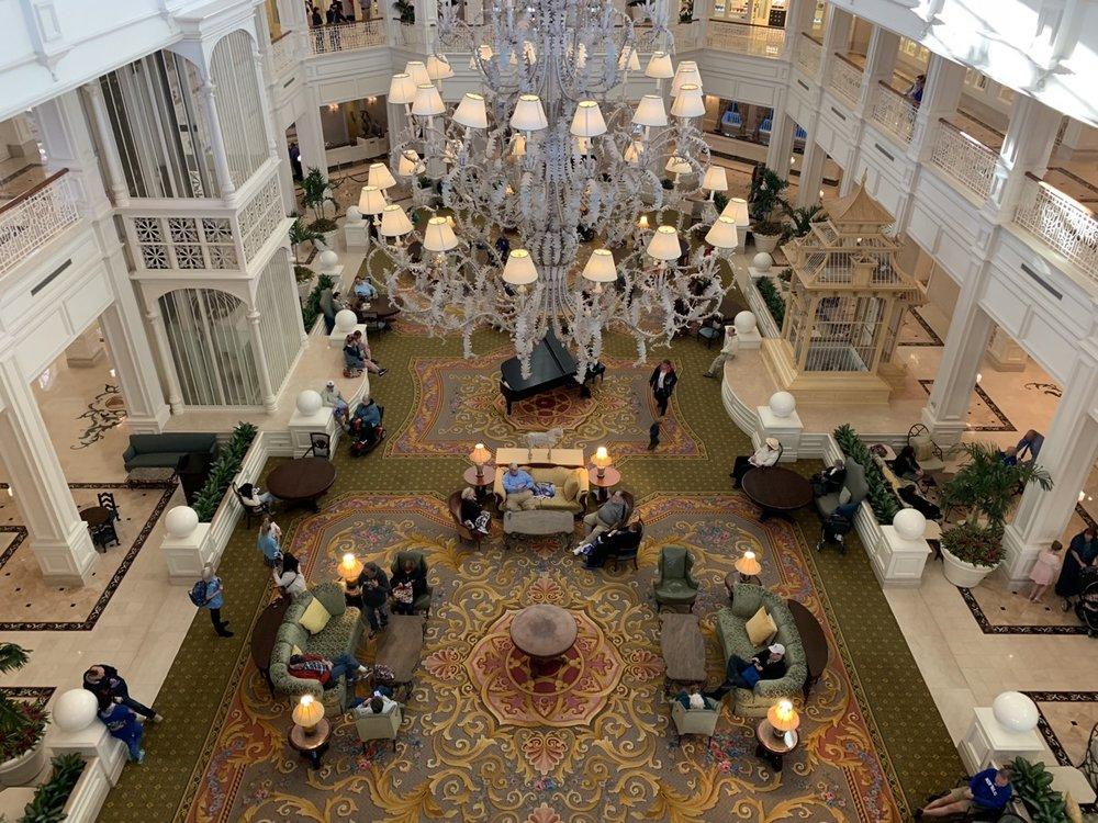 disney grand floridian royal palm club level review third floor 9.jpeg