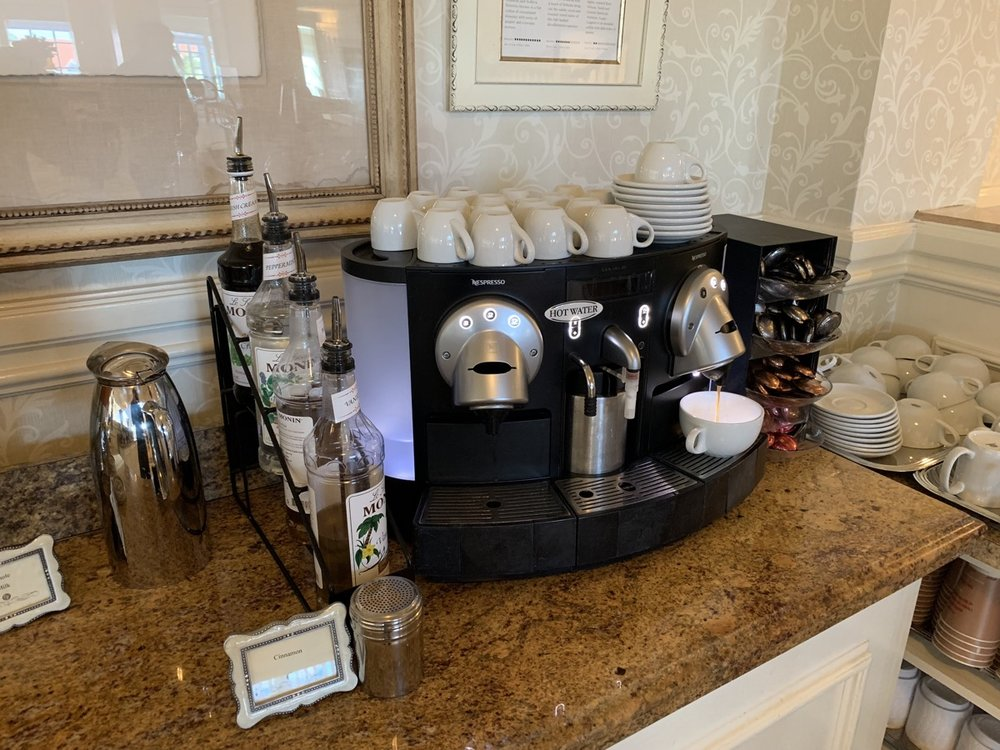 disney grand floridian royal palm club level review all day 4.jpeg