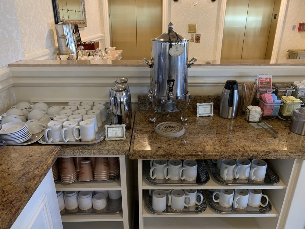 disney grand floridian royal palm club level review all day 5.jpeg