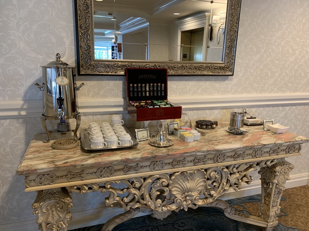 disney grand floridian royal palm club level review all day 6.jpeg