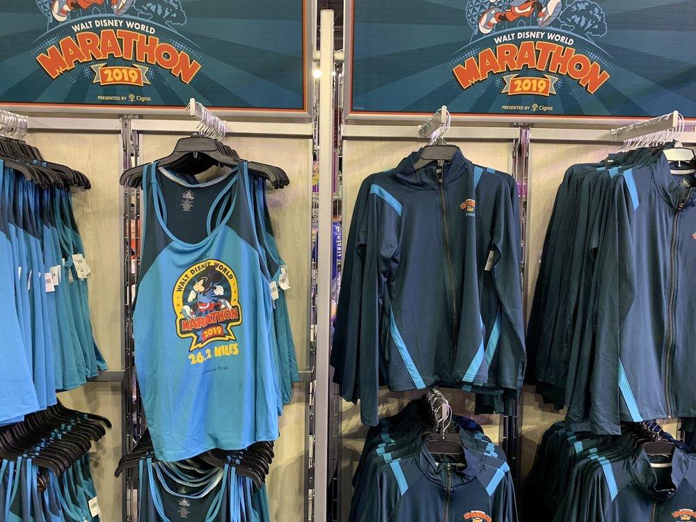 rundisney walt disney world marathon 2019 gear.jpeg