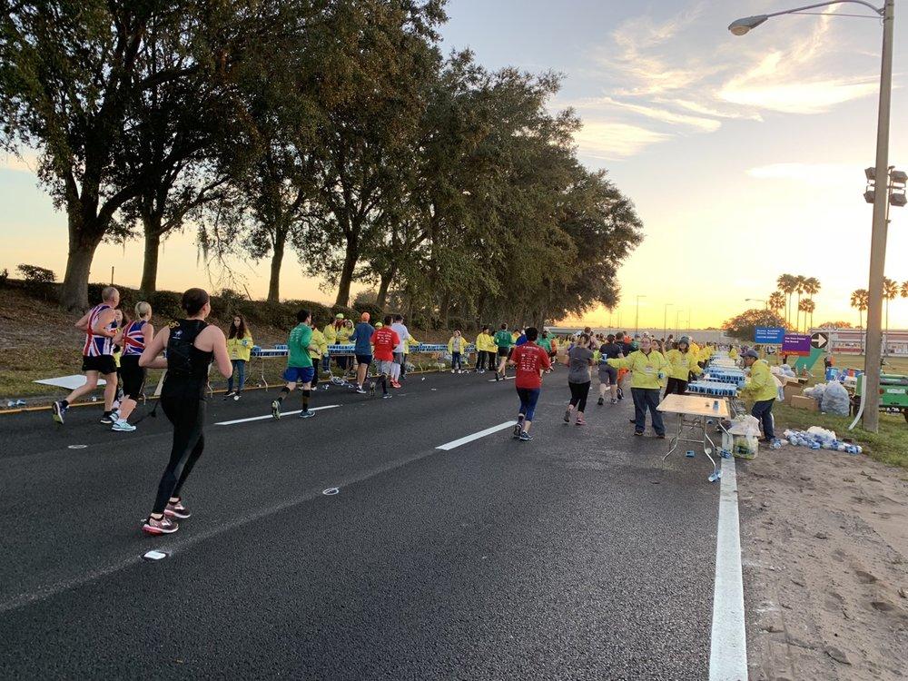 rundisney walt disney world marathon 2019 course 7.jpeg