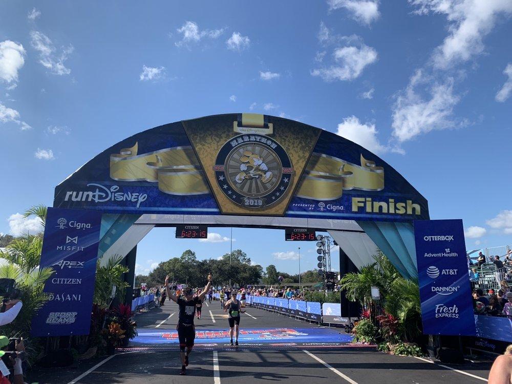 rundisney walt disney world marathon 2019 course 13.jpeg