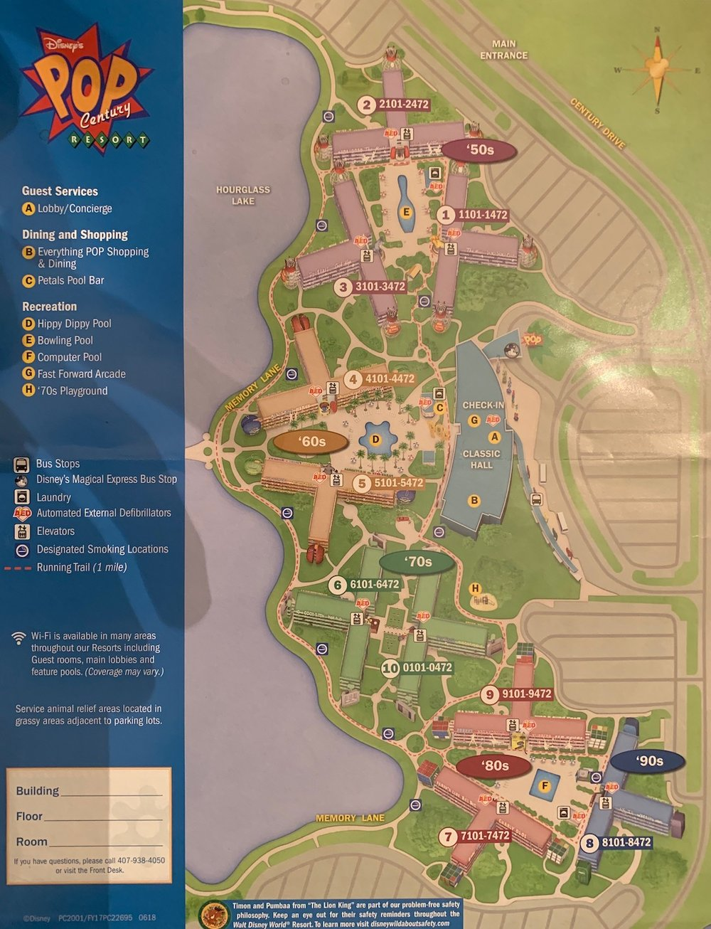 disneys pop century resort review map.jpeg