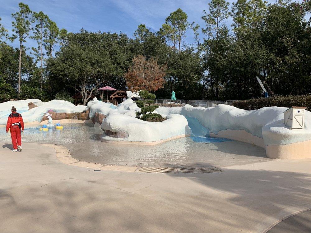 disneys blizzard beach water park tikes peak 2.jpeg