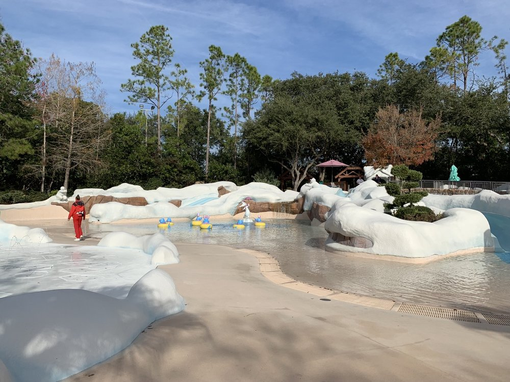 disneys blizzard beach water park tikes peak 3.jpeg