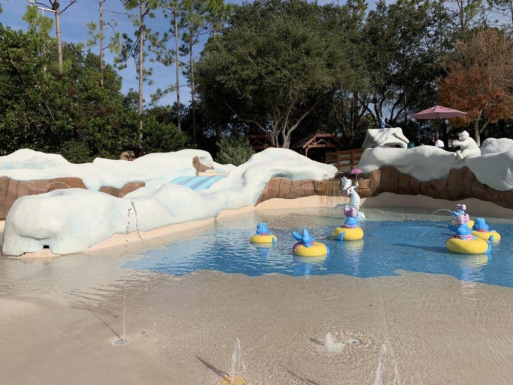 disneys blizzard beach water park tikes peak 5.jpeg