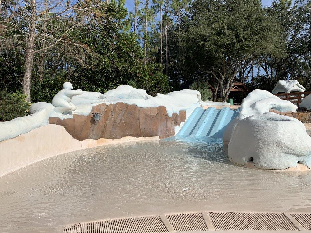 disneys blizzard beach water park tikes peak 6.jpeg