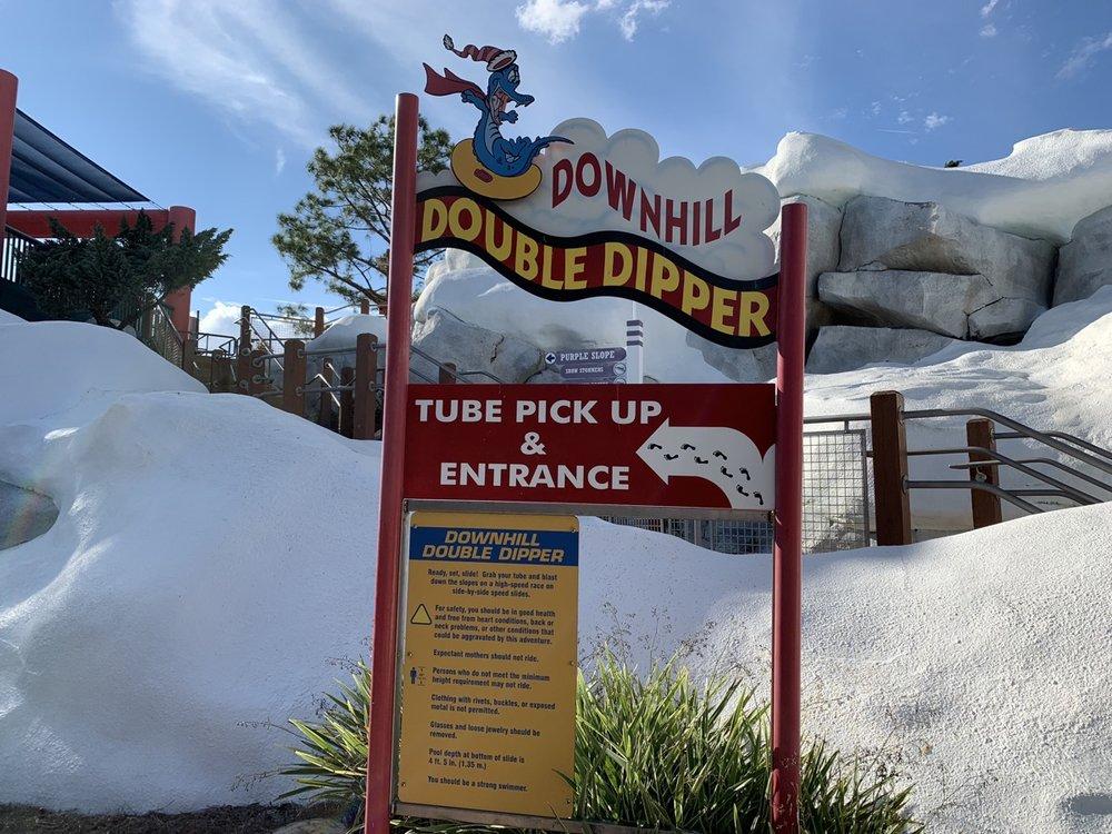 disneys blizzard beach water park downhill double dipper 2.jpeg
