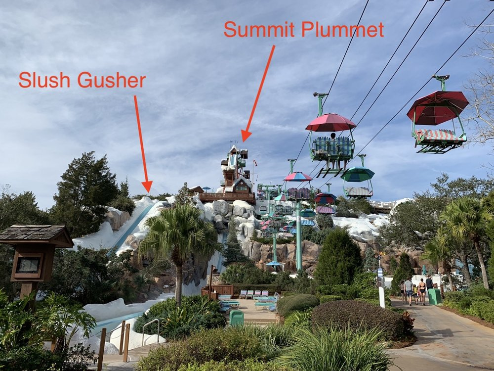 disneys blizzard beach water park slush gusher 2.jpeg