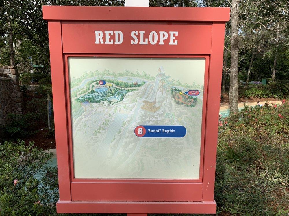 disneys blizzard beach water park slopes red.jpeg