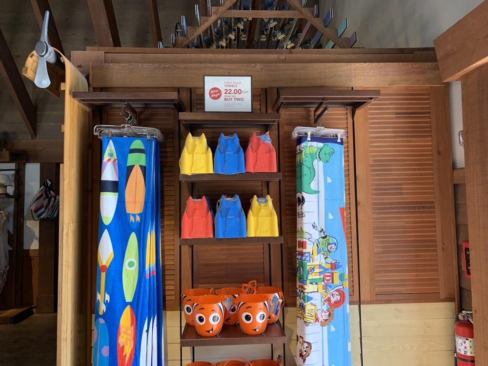 disneys blizzard beach water park beach haus merchandise 7.jpeg