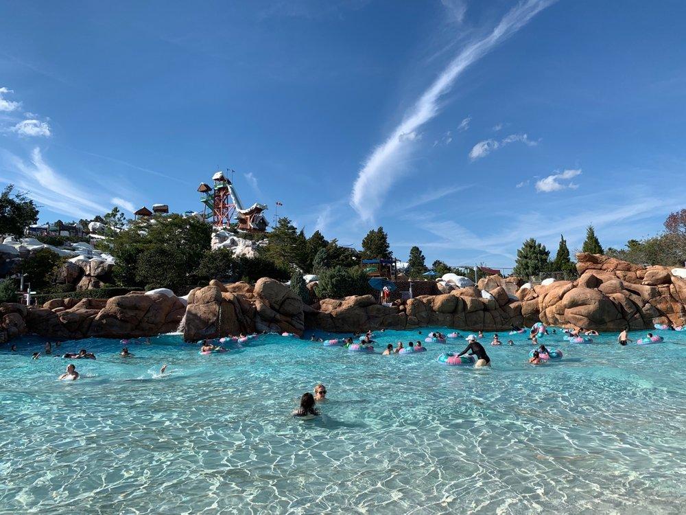disneys blizzard beach water park theme wave pool 2.jpeg