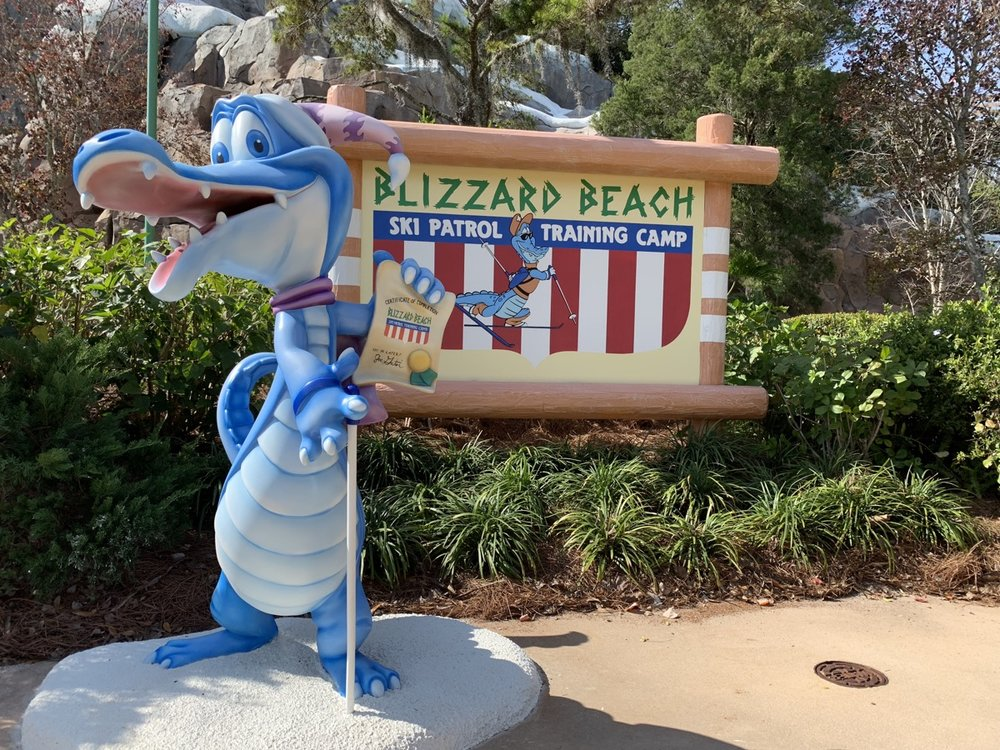 disneys blizzard beach water park theme 9.jpeg