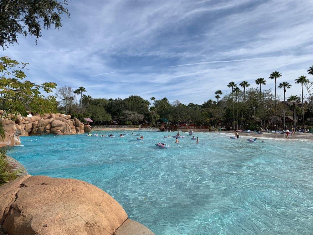disneys blizzard beach water park theme wave pool 3.jpeg